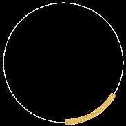 Circle Logo outer