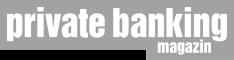 Private Banking Magazin Logo