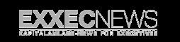 EXXEC News Logo