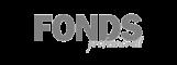 Fonts Magazine Logo