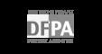 DFPA Logo